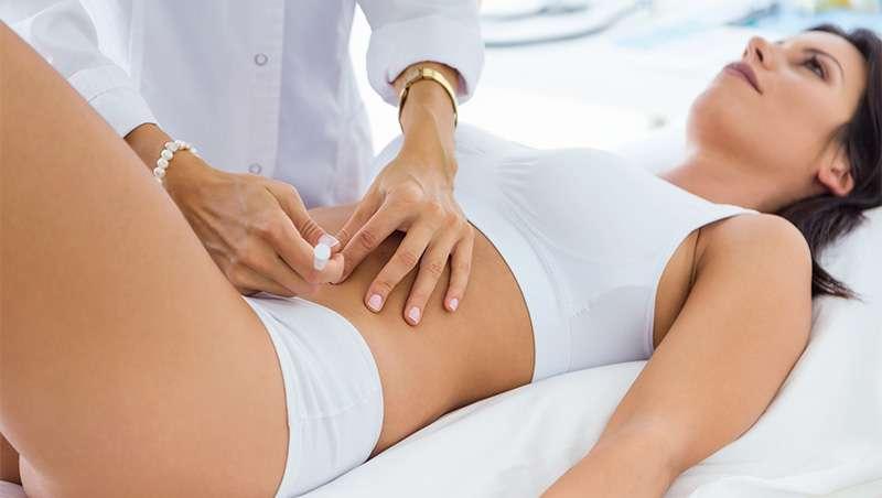 La mesoterapia se afianza como la técnica de medicina estética más usada