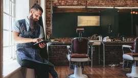 Datos recientes de la app Phorest Salon Software ponen de manifiesto que solo la mitad de las reservas se efectúan mientras peluquerías y spas permanecen abiertos