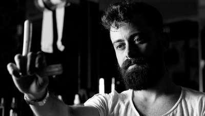 Salvador Oliver: 'La crónica de una estirpe barbera'