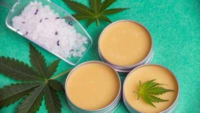 Cannabis, el nuevo ingrediente de la industria cosmética