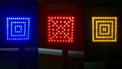 Luz biofotónica, la solución a terapias y tratamientos médico estéticos