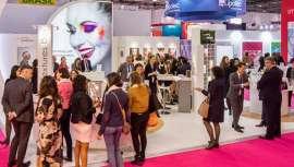 Ya puedes realizar tu inscripción a la próxima edición de in-cosmetics que va a tener lugar en São Paulo, Brasil y que anuncia un cartel y programación muy interesantes en torno a la industria y últimas novedades de los ingredientes en cosmética