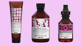 Estos productos cuentan en su formulación con aceite esencial de petit grain, fitoceúticos de ciruela, ácido hialurónico y surfactantes naturales