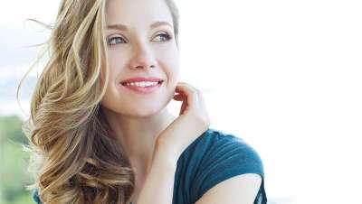 Cómo lucir un rostro joven y radiante este otoño, según el Dr. Junco
