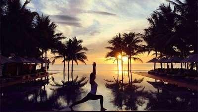 World Wellness Weekend se celebrará en 100 países este año