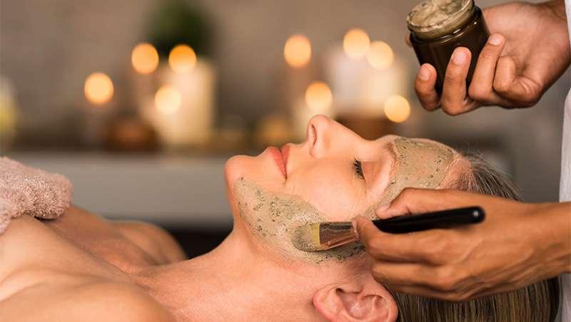 Beneficios de los probióticos en los tratamientos faciales
