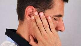 La tecnología Tinnitus SoundSupport™, que reproduce distintos sonidos que distraen al paciente, es capaz de aliviar los molestos zumbidos y pitidos que se sufren en el interior del oído