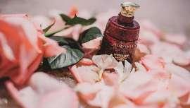La feminidad y sensualidad potenciada por Sensuality Body Nectar Woman
