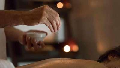 Alqvimia se integra al GEM Wellness & Spa de la cadena Guitart Hotels