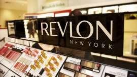 El grupo de cosmética estadounidense estaría estudiando diferentes opciones, desde la venta de una parte de su negocio hasta su conjunto