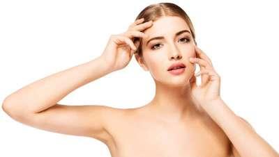 Cidesco anuncia el Día Internacional de la Belleza