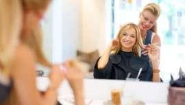Observando las reglas del marketing más actual, trasladamos 10 reglas básicas a tu peluquería para que fidelices, por fin, y en un elevado tanto por ciento a tu cartera de clientes