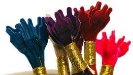 La Central del Cabell ha ampliado su gama de extensiones con seis nuevos colores, acordes con las nuevas tendencias