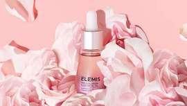 El nuevo aceite facial Pro-Collagen Rose Facial de Elemis solo suma ventajas y resultados de rejuvenecimiento y belleza para la piel