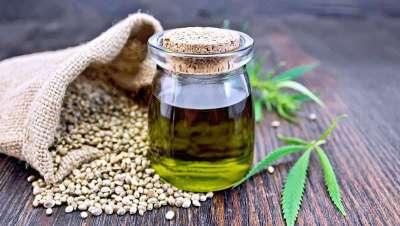 I+D a la búsqueda de la producción cosmética con cannabis
