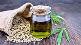 La moda del cannabis abre un mundo insospechado de posibilidades en la industria cosmética, no sólo en lo referido a formulaciones sino al I+D de nuevos dispositivos para su mezcla y consistencia