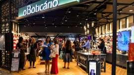 Grupo Boticário compra el ecommerce Beleza na Web
