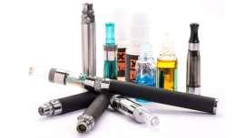 Desde el 28 de junio hasta el 15 de agosto se han notificado 94 posibles casos de enfermedad pulmonar grave asociada con el uso de cigarrillos electrónicos en 14 Estados de EE UU