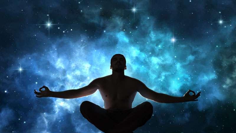La filosofía Wellness conquista el mundo