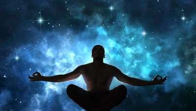 La filosofía 'Wellness' conquista el mundo