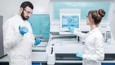 Medicina regenerativa, juventud eterna