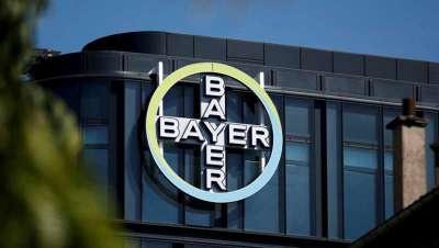 Bayer cierra la venta de su marca de productos solares, Coppertone