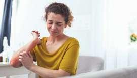 Dupilumab se convierte en el primer tratamiento efectivo y rápido para frenar los efectos de esta enfermedad