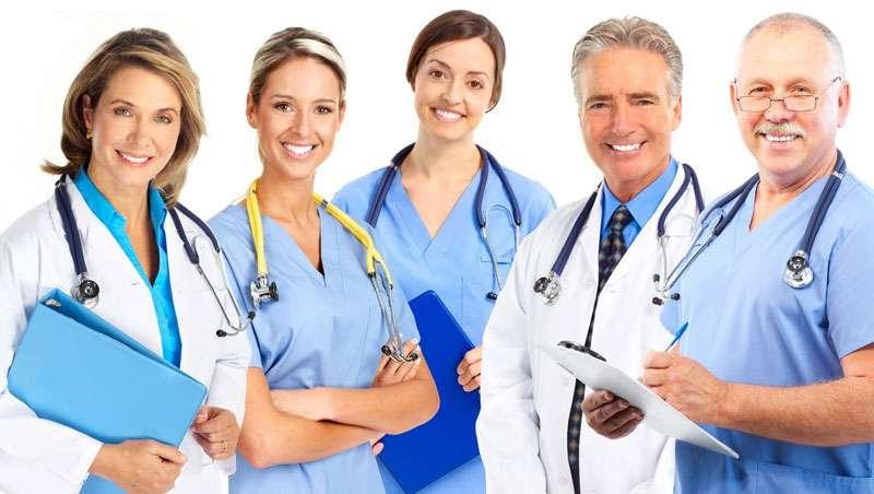 Día Internacional de la Medicina Estética
