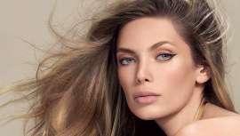 Os especialistas revelam alguns conselhos para manter o cabelo em ótimas condições, assim como os produtos mais adequados para alcançá-lo