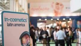 América Latina mira con atención a los nuevos productos, cosméticos y fórmulas de un mercado en expansión en la región, el cuidado y la belleza capilar. Así lo recoge el programa y exposición del In Cosmetics