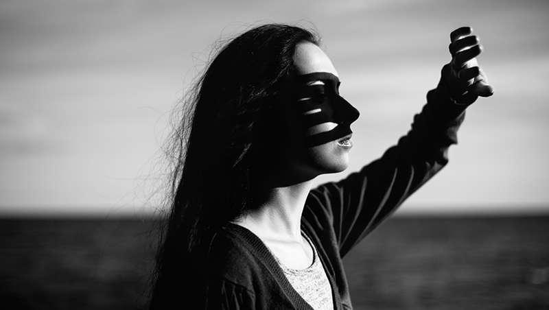 Contra a obsessão pelo sol, tanofobia, o medo a expor-se a ele