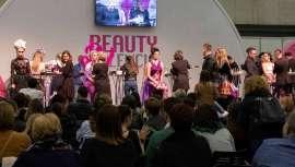 Participa en Beauty Valencia 2020 y aprovéchate ahora de sus ofertas