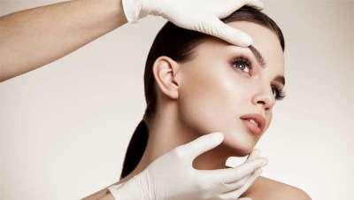 Lo más nuevo en medicina y cirugía estética