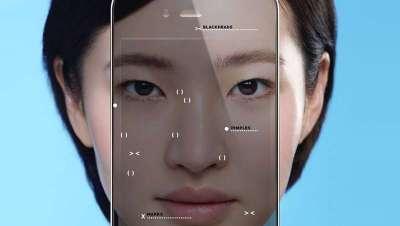Effclar SPOTSCAN, la primera web app que analiza las pieles acnéicas