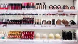 Perú se perfila como potencia importante en el sector belleza y perfumería