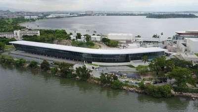 Brasil ya cuenta con el primer laboratorio de bioingeniería de tejidos del país