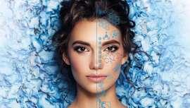 Cosmetorium, fomentar el avance de la ciencia y la tecnología cosmética en España