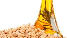 La soja ha sido uno de los descubrimientos de finales del siglo XX. Nutriente cuyos extractos se encuentran hoy día en numerosas fórmulas cosméticas, además de en compuestos nutricionales y farmacéuticos.