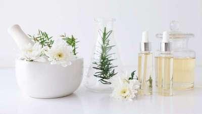Un estudio da las cifras e-commerce sobre consumo de cosmética natural frente a la ecológica