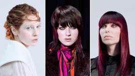 Framesi Italian Hairstyle lanza su nueva colección de temporada