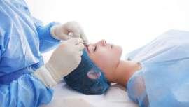 Normalmente se suele hacer cuando una cirugía no ha quedado del todo bien, por complicaciones o bien porque el paciente quiere volver a realizar esta cirugía