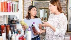 Se establece que las mujeres representan aproximadamente el 70% de las decisiones de compra a escala mundial. Y esto las convierte en un objetivo perfecto en las estrategias de consumo