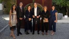 Córdoba disfruta ya de un nuevo y avanzado centro de Cirugía Plástica y Medicina Antienvejecimiento, a cargo de una figura de reconocido prestigio dentro de la especialidad, el cirujano plástico Emilio Cabrera