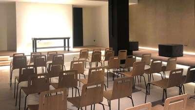 Inaguración del nuevo Studio Beauty Market Madrid, un espacio al servicio de los profesionales