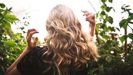 Que no te engañen, ni te dejes engañar. Si lo tuyo es la peluquería ecológica, te interesa descubrir cuáles son de verdad los productos y servicios comprometidos con el planeta. La corriente de consumo que mueve el futuro del mercado