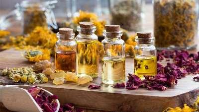 Aromaterapia científica, formulaciones con fundamento