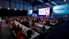 Salón Look 2019 organizará cuatro  Masters Class de Micropigmentación, dos de ellas  impartidas por la International Master Teacher Dora Marcano y otras dos por la prestigiosa Andrea G. Boskovicova formadora internacional de Euro Touch