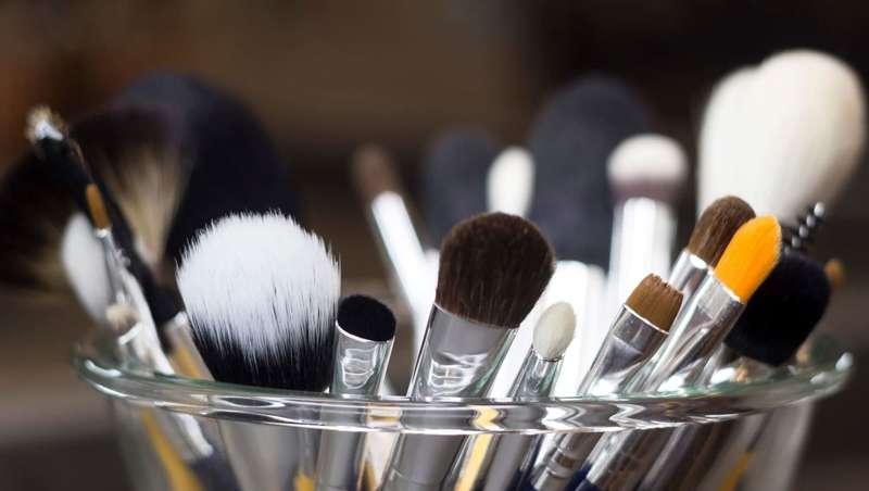 Nace The Glam Day, un evento pionero en el mundo del maquillaje, en Valencia