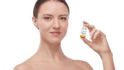 Ácido hialurónico, ingrediente estrella de las formulaciones Toskani