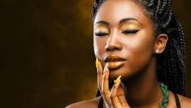 Tanzania, sede de Beauty Africa Expo